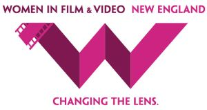 women in film video